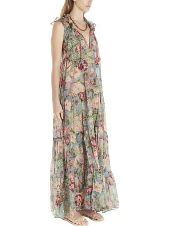Anjuna 'ludovica' Dress