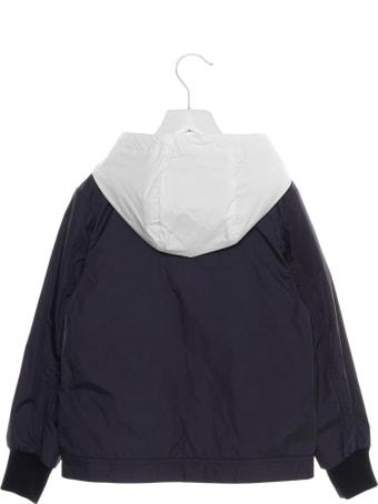Moncler 'varos' Jacket