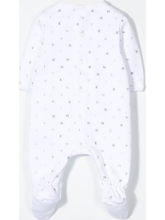 Givenchy Pajamas With Print