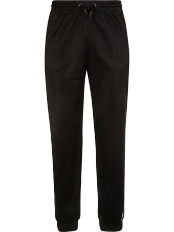 Givenchy Side Stripe Track Pants