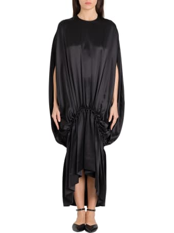 Simone Rocha Cocoon Dress