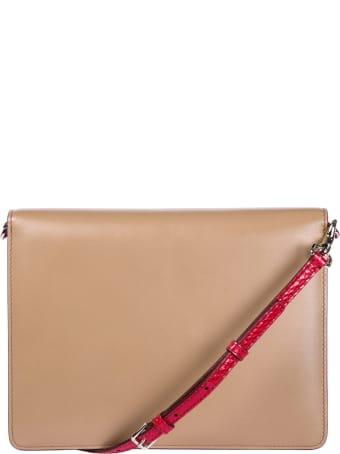 Dolce & Gabbana Dolce&gabbana Lucia Shoulder Bag