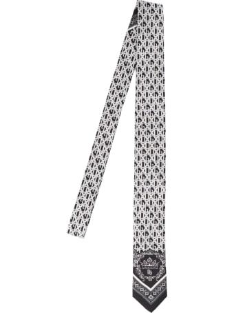 Dolce & Gabbana 'bandana' Tie