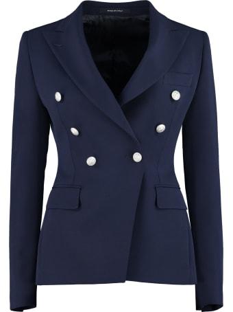 Tagliatore 0205 Two-piece Suit