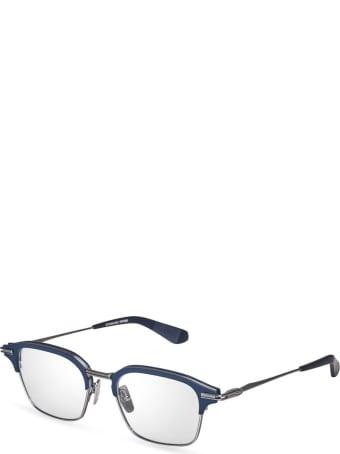 Dita DTX142/A/03 TYPOGRPAHER Eyewear