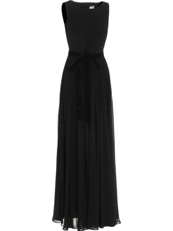 Max Mara Studio 'erivan' Dress