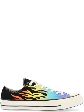 Converse 'chuck 70 Ox' Shoes