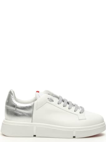 V Design Active Woman Wsa08 Sneakers