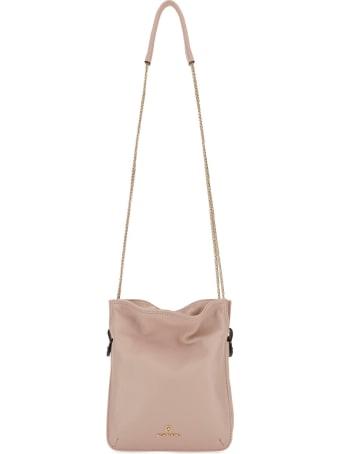 Michael Kors Medium Tati Shoulder Bag
