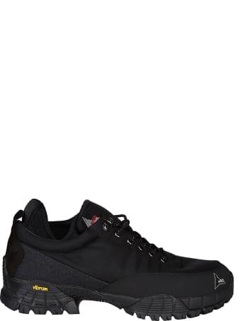 ROA Neil Sneakers