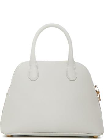 Tom Ford Mini Dome Handbag
