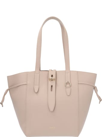 Furla 'furla Net' Bag