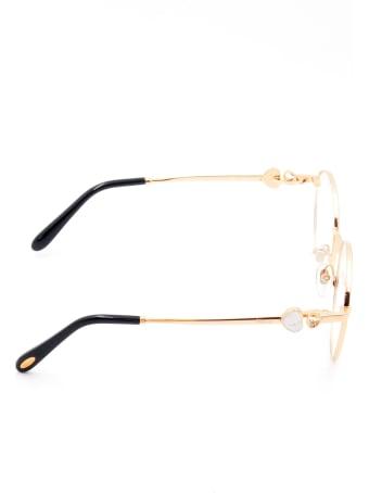 Chopard VCHC52S Eyewear