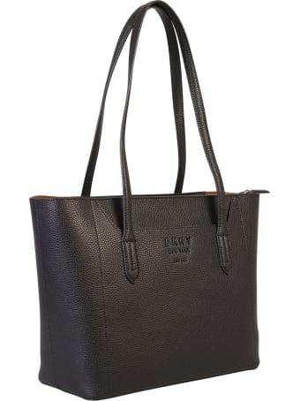 DKNY Noho Bag