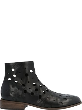 Marsell 'marcellina' Shoes