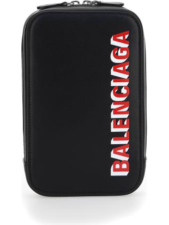Balenciaga Phone Holder