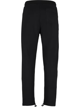 John Elliott Cotton Track-pants