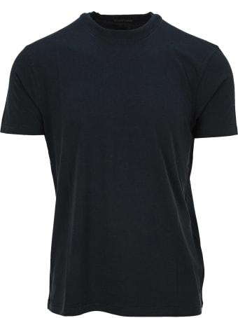 Tom Ford Round Neck T-shirt
