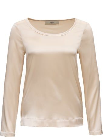 Jucca Silk Blouse