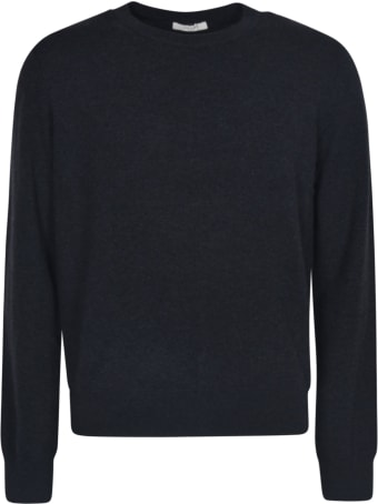 The Row Benji Crew Neck Sweater