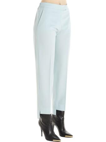 Stella McCartney 'tailoring' Pants