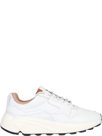 Buttero Vinci Sneakers