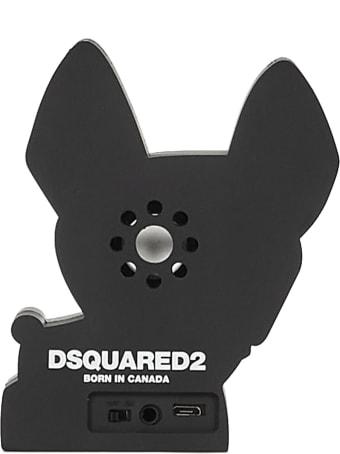 Dsquared2 Ciro Speaker