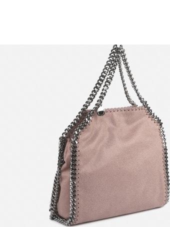 Stella McCartney Falabella Mini Tote In Eco-leather