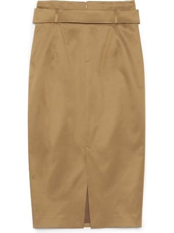 Alberto Biani Skirt