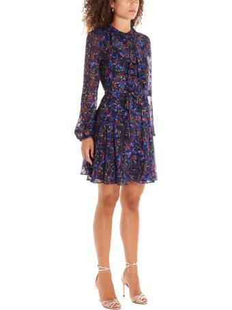Saloni 'tilly' Dress