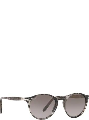 Persol Persol Po3092sm 9057m3 Sunglasses