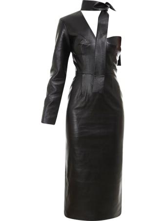 MATÉRIEL Dress