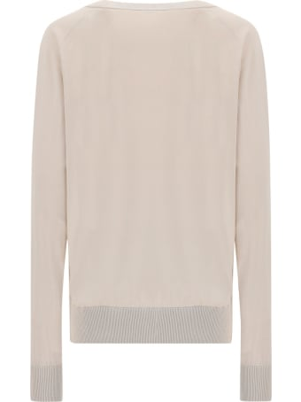 Co Sweater