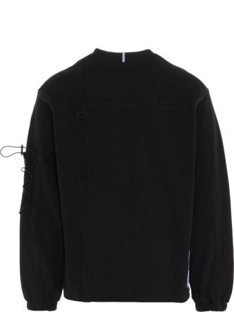 McQ Alexander McQueen 'survival' Sweatshirt