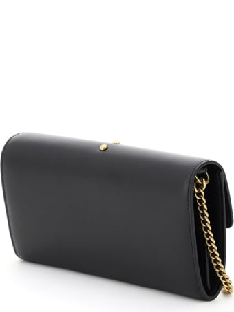 Pinko Love Wallet Simply 3 Bag