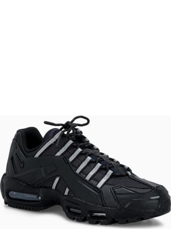 NIKE LTD Air Max 95 Ndstrkt