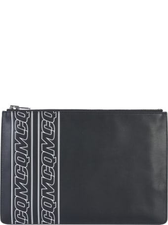 McQ Alexander McQueen Pouch For Tablet