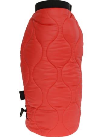 Napa By Martine Rose H-rusty Shoulder Bag