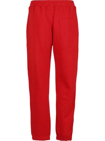 MSGM Pantalone/pants