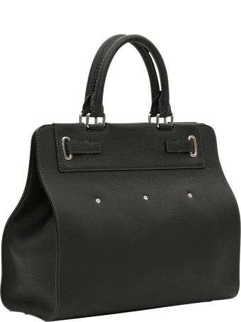 Fontana Milano 1915 Afef Small Handbag