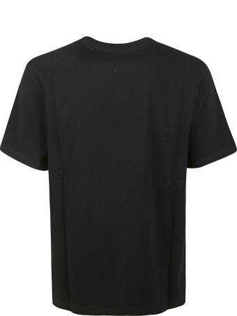 Bottega Veneta Sunrise Light T-shirt