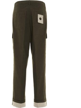 Craig Green Pants