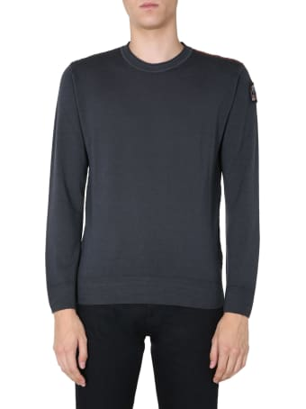 Parajumpers Pace Sweater