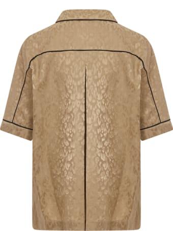 Palm Angels Shirt