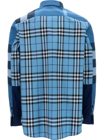 Burberry Tewkesbury Shirt