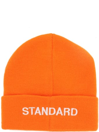 United Standard Big Standard Beanie