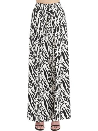 Diane Von Furstenberg 'jabette' Pants