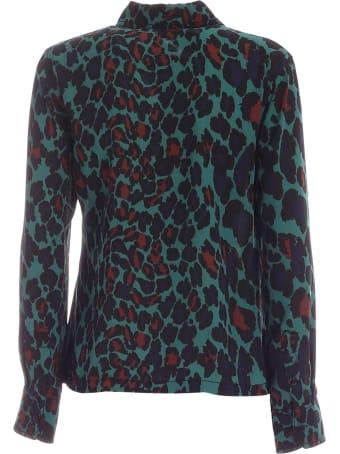 Diane Von Furstenberg - Shirt