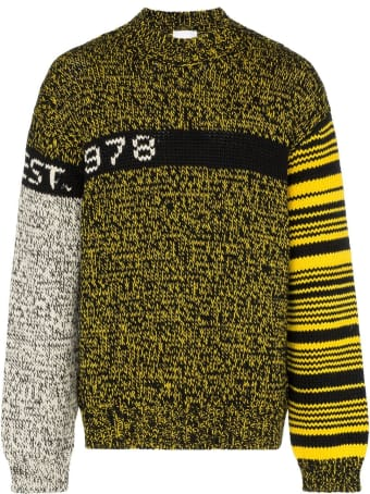 Calvin Klein Oversized Sweater