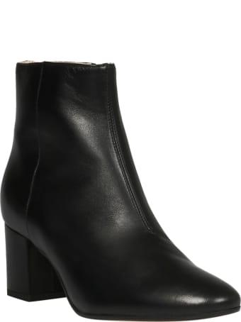 Liu-Jo Boots